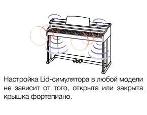 lid position3